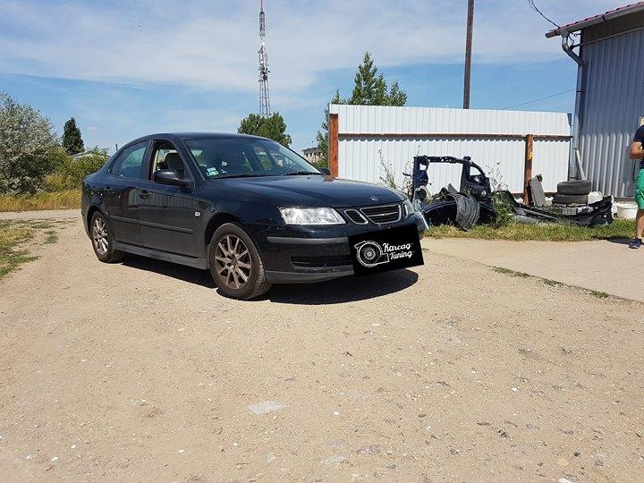 Saab 9-3 1.8i